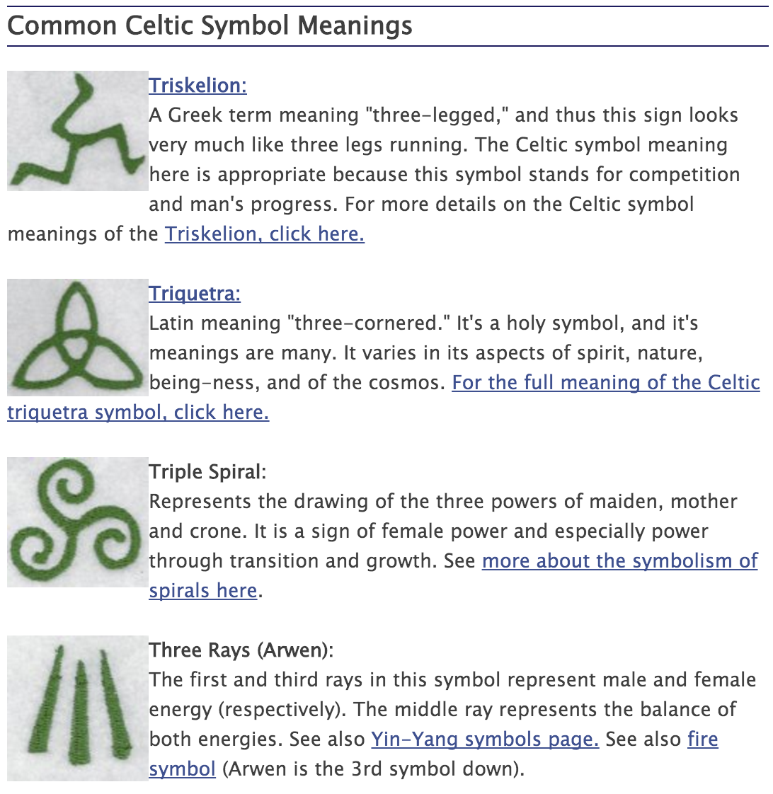 Symbols Meaning Mother Choice Image Meaning Of This Symbol