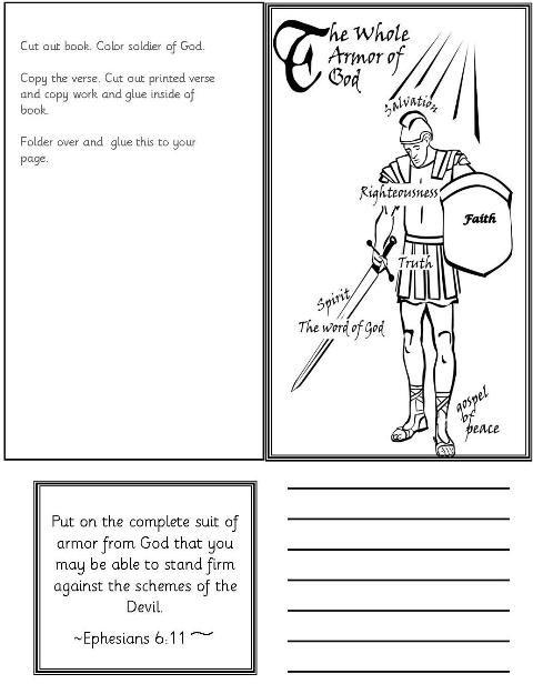 Bible lapbook and notebook | BIBLE STUDY & BIBLE JOURNALING ...
