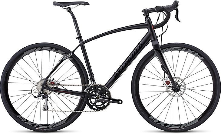 My Latest Obsession Bicycle Bicycle Components Gravel Bike