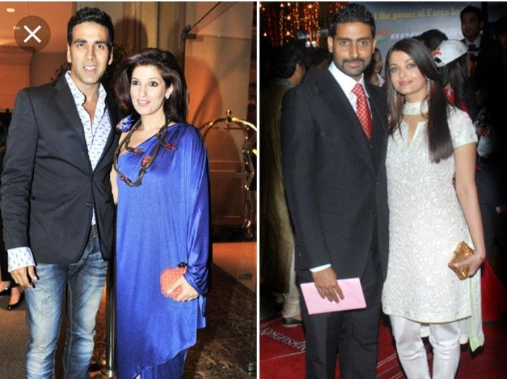 Pin by miss rizvi on couple bollywood celebrities