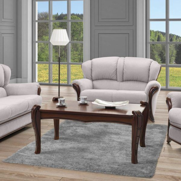 Toscania sofa - Sofas beds furniture shop Oslo Norway sofa from