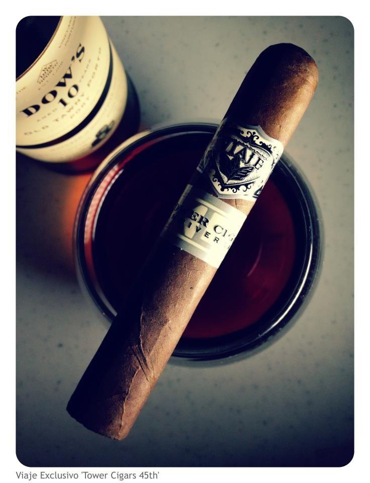 Pin von Moraru Dragoș auf Cigars | Pinterest