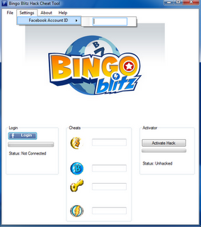 download bingo blitz for pc