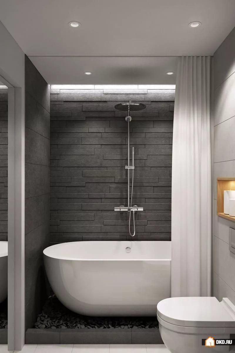 Pin Von Mailjaja Auf Badezimmer Umbau Kleine Badezimmer Design Luxus Badezimmer Kleines Bad Umbau