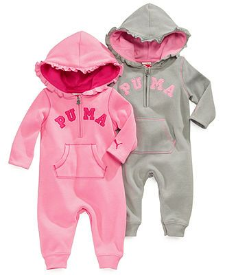 Toddler girl outfits, Baby girl clothes