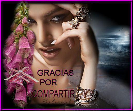 ♥ ♥ ♥ Por Cada Minuto ♥ ♥ ♥ - Otros Intereses / Un Mundo Mejor - HelloForos.com