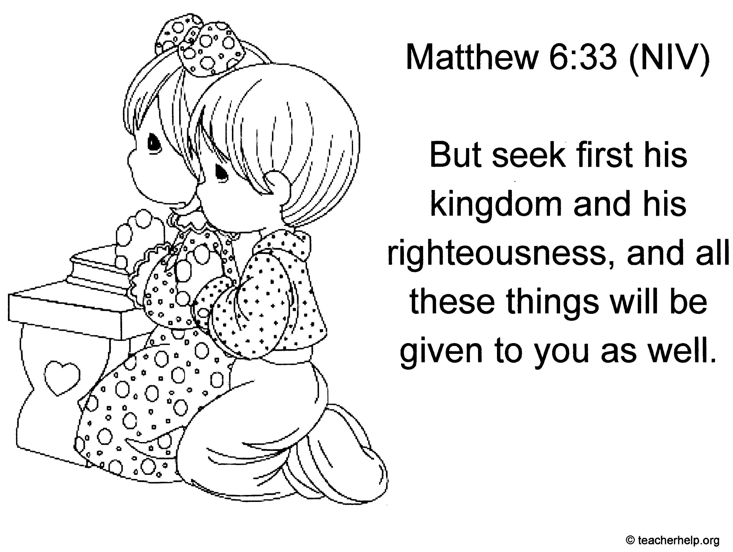 Pin by Audrey Smith on Bible Verse