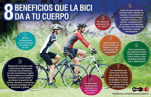 montar+en+bici+adelgaza+las+piernas