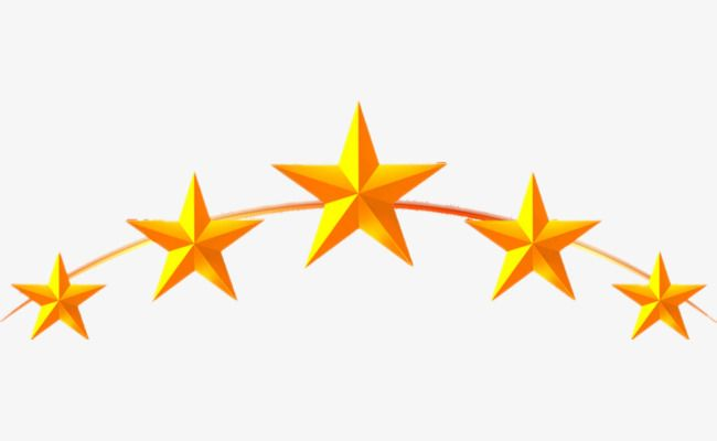 Yellow Five Pointed Star Star Clipart Yellow Five Pointed Star Png Transparent Clipart Image And Psd File For Free Download Star Clipart Five Pointed Star Star Images