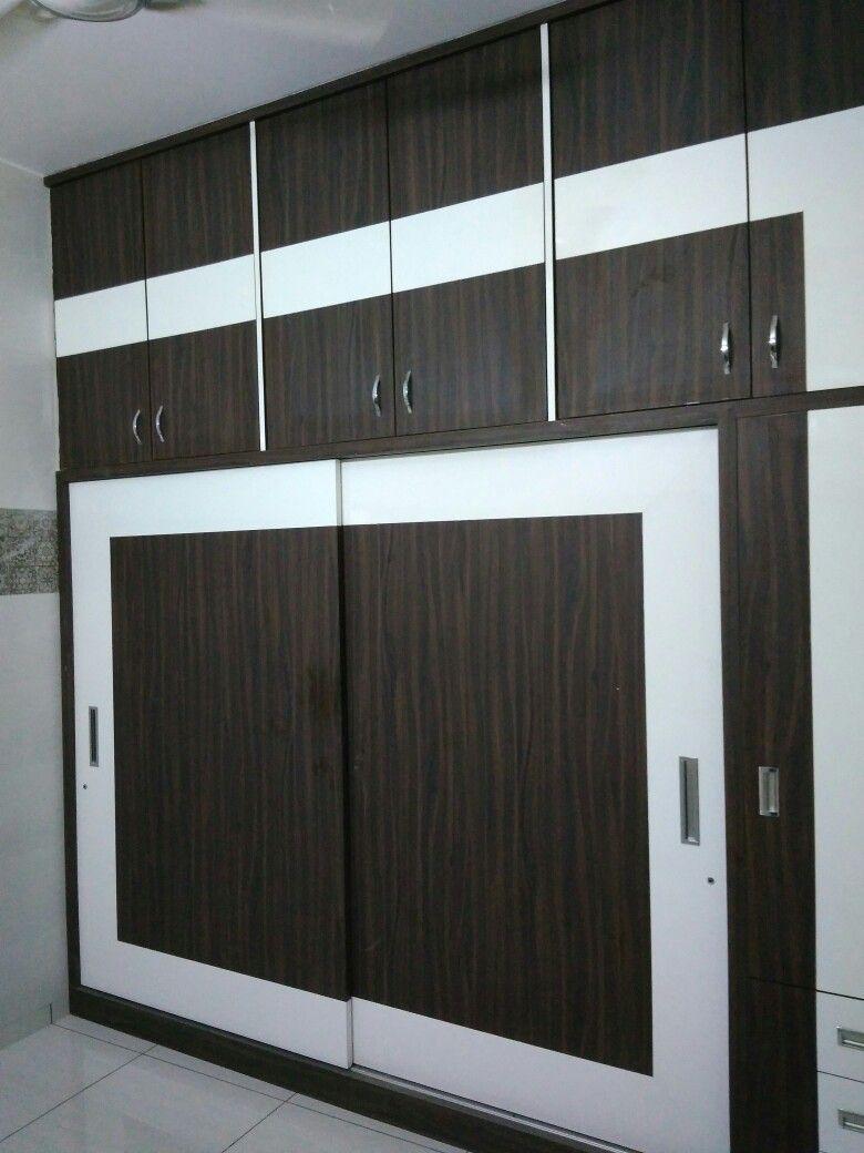 Top 4 Storage Room Door Ideas to Try to Make Your Bedroom Clean
