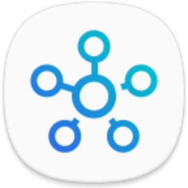 Samsung Connect 1.6.0345 by Samsung Electronics Co., Ltd