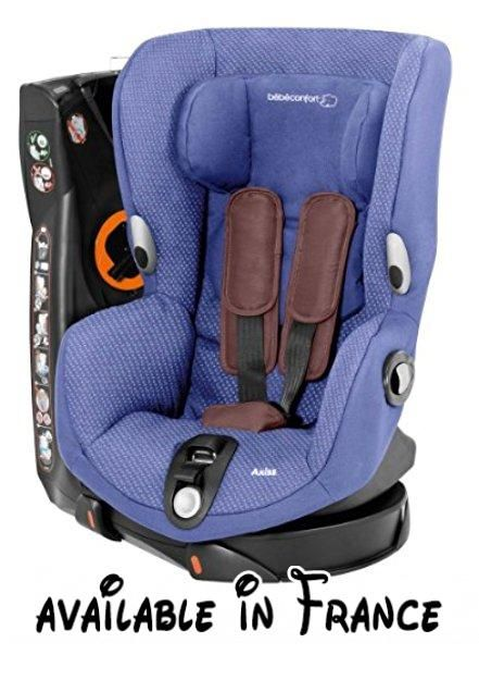9a1af0aa8 Pin by Aimee Rader on Auto et Moto | Car seats, Baby car seats, Best car  seats