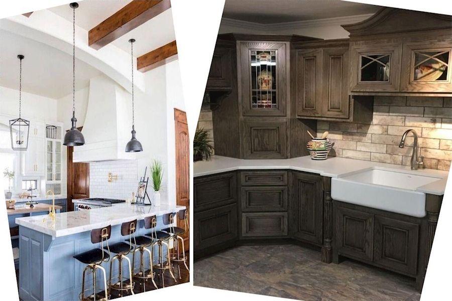 Kitchen Theme Sets Home Decor Art Ideas To Decorate My Kitchen Kitchen Decor Black Kitchen Decor Small Kitchen Design Photos