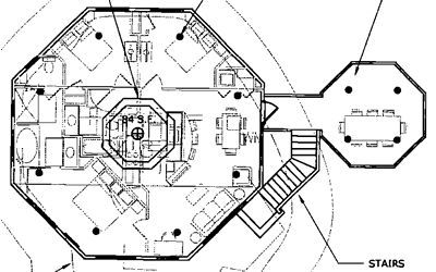 Tree House Floor Plans House Design Tree House Designs House Floor Plans Tree House