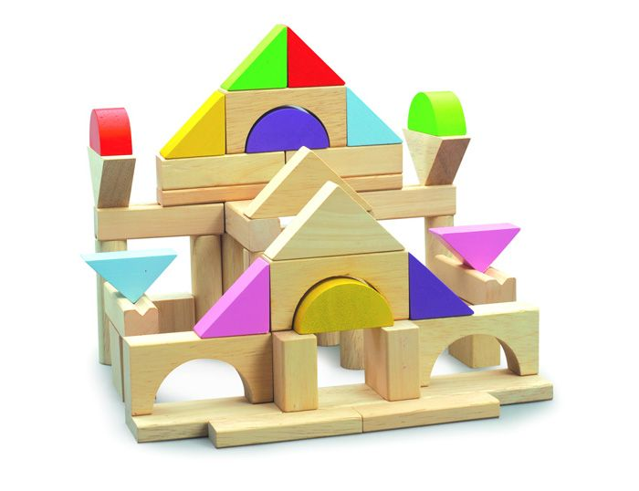 Why Wooden Toys Are Better Than Plastic Toys How Many
