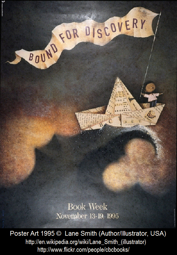 1995 lane smith books pinterest book week authors and books