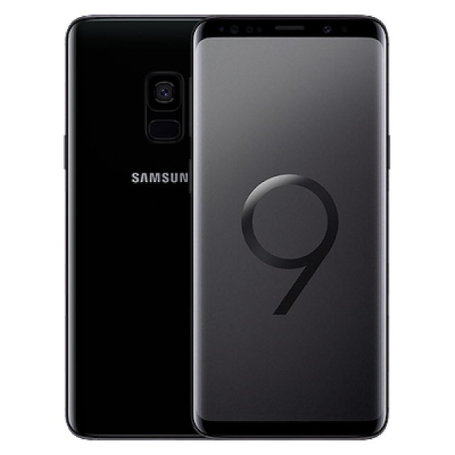 Samsung S9 G960F 8 0 5 File Stock Firmware Here you can find