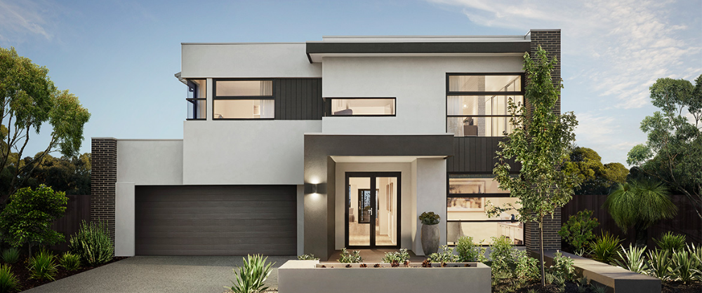 Australian Homes Google Search With Images Modern House Floor Plans Facade House House