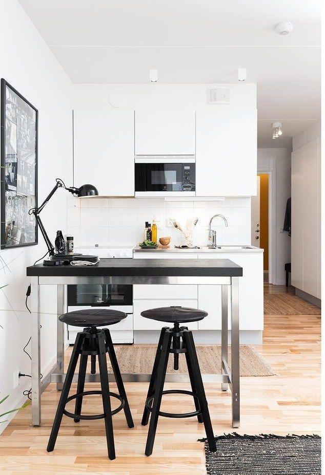 Premier Appartement comment équiper son premier appartement d'étudiant ? (planete deco a