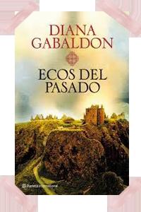Forastera 7 Ecos Del Pasado Diana Gabaldon Outlander Tv Series Diana Gabaldon Outlander