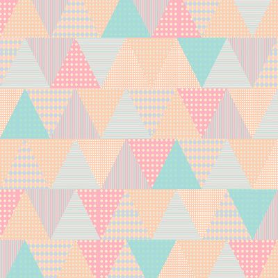 tumblr background pastel patterns wwwpixsharkcom