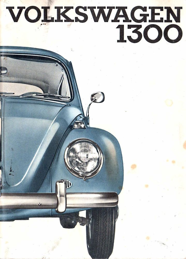 2000 Volkswagen Beetle Owners Manual Pdf - User Guide Manual That ...
