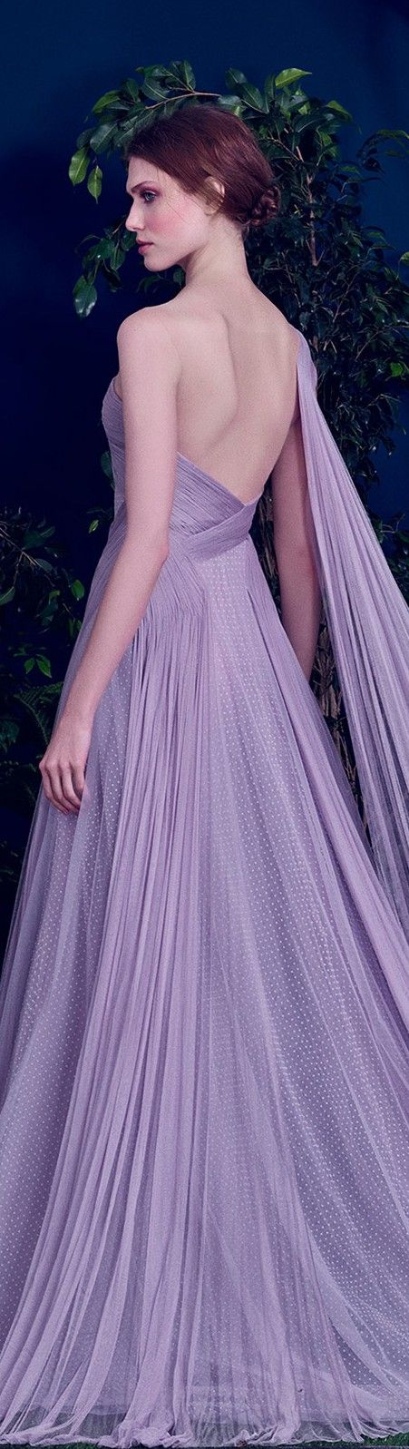 Hamda Al Fahim FW 2016 | Unique Wedding dresses | Pinterest ...