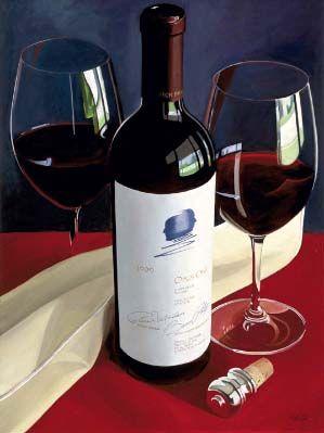 Las 10 Mejores Marcas De Vino Tinto Top 100 Arena Blog Vino