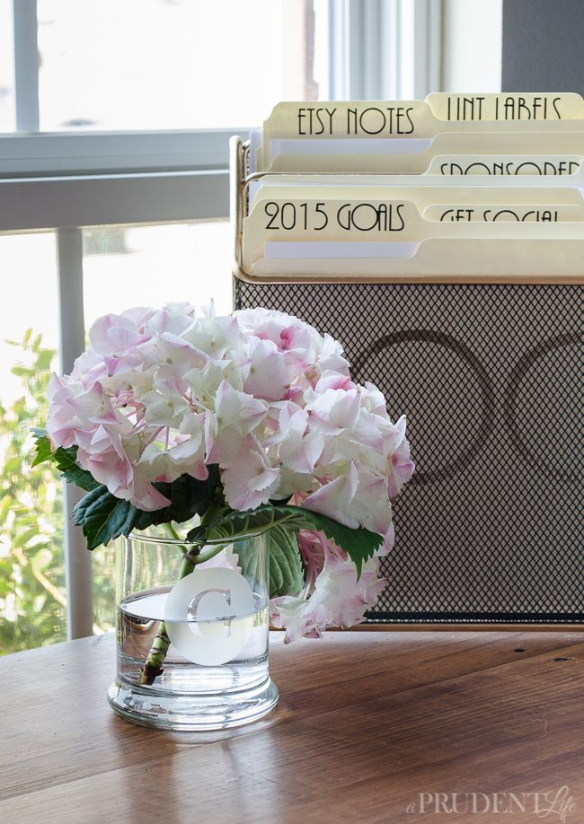 Cheap To Chic Vase Makeovers Dollar Stores Monograms And Store