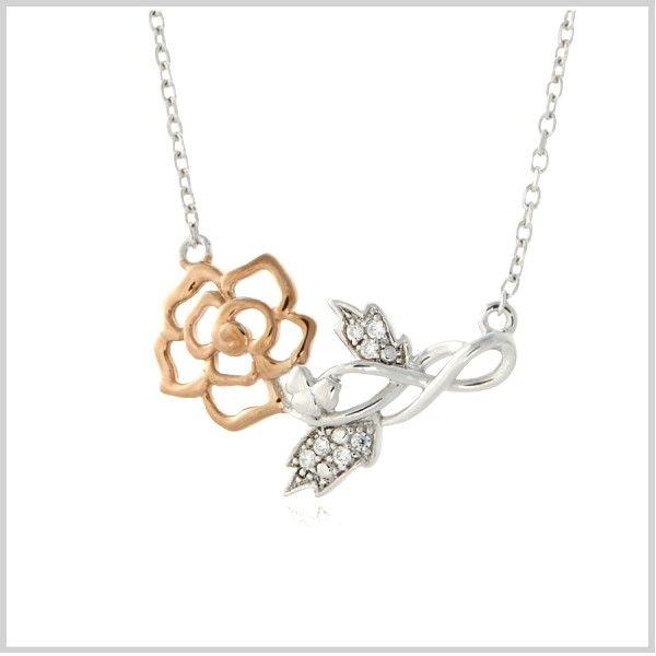 The Irish Jewelry Company | Irish jewelry, Celtic jewelry ...