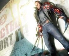 prototype 2 pc highly compressed free download