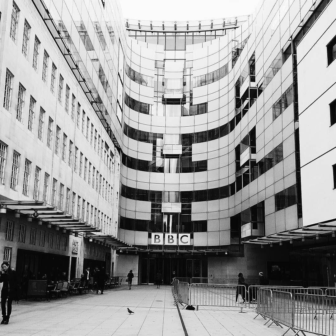 bbc london uk journalism tv broadcast news by