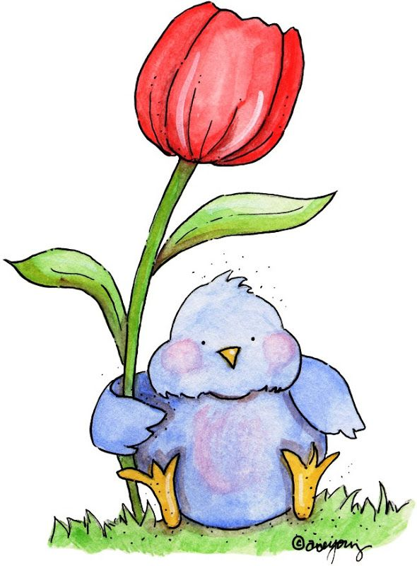 Plant Smiles Grow Giggles - Veronica Emery Pires - Picasa Web Albums