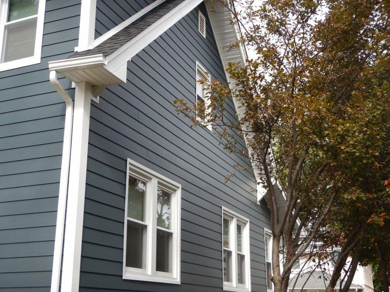 How Much Does Royal Celect Siding Cost Call 973 795 1627 Or