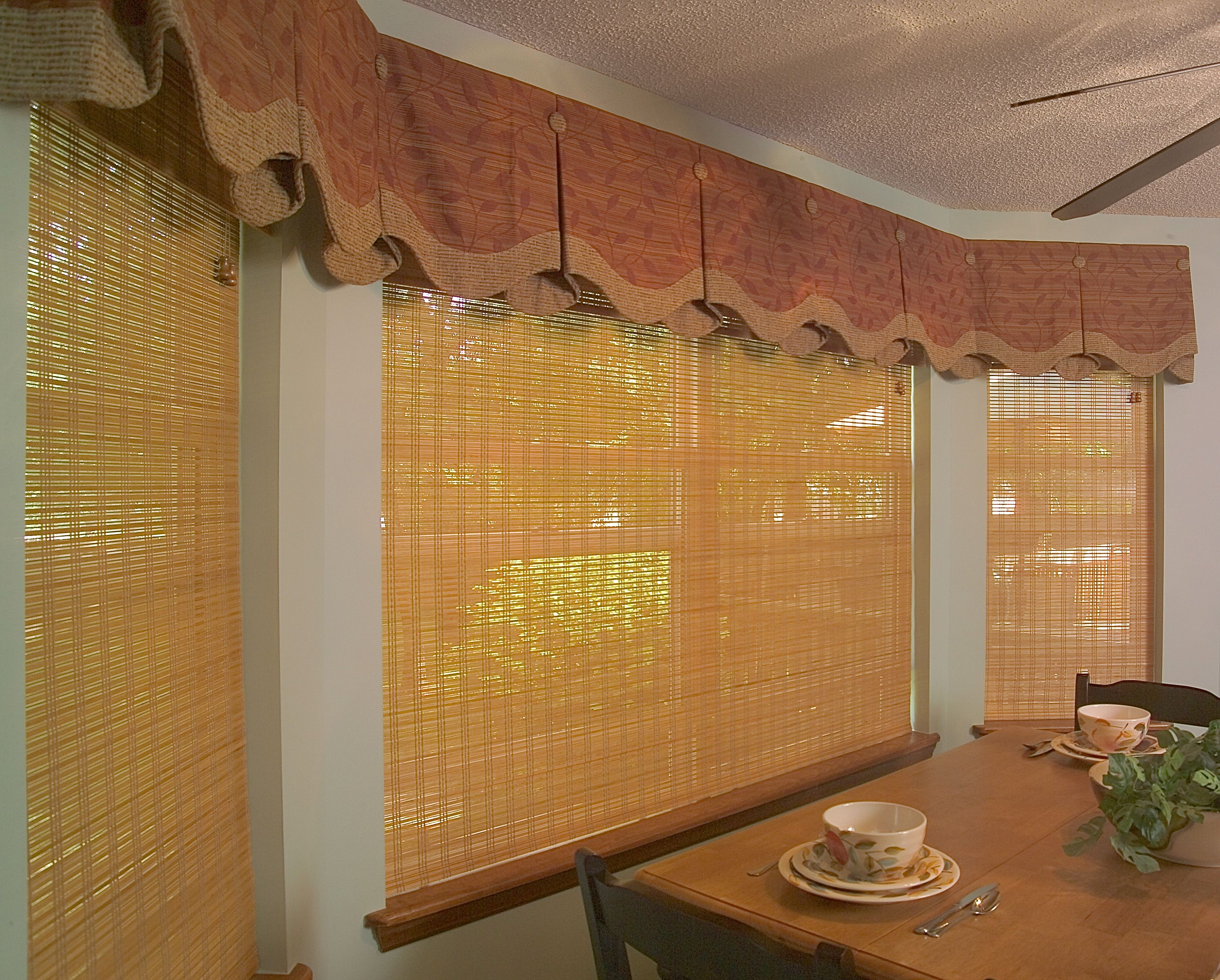 fitted diy any adorn around in no modern design sew box p home window pleat pinterest your house the valance with