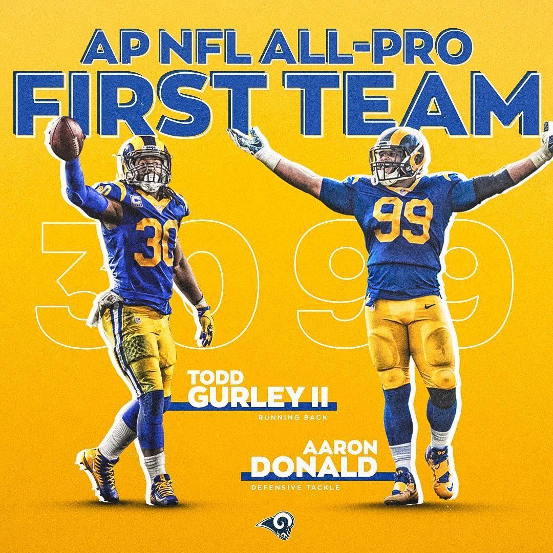 Los Angeles Rams On Instagram Ballers Los Angeles Rams High School Cheerleading Nfl Football Teams