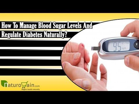 You can find more how to manage blood sugar levels at http://www.naturogain.com/product/herbal-treatment-type-2-diabetes/