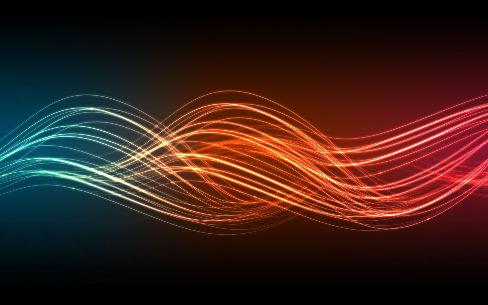 color-waves.jpg (1920×1200)