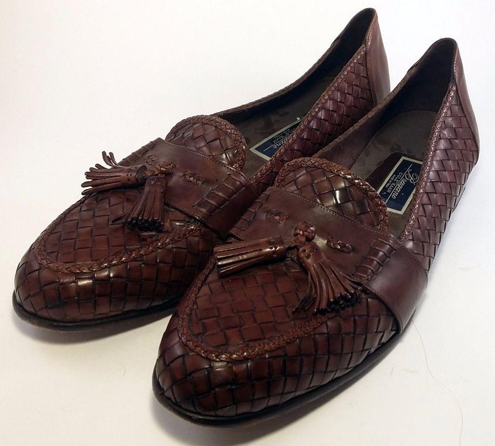 Cole haan mens shoes, Dress shoes men