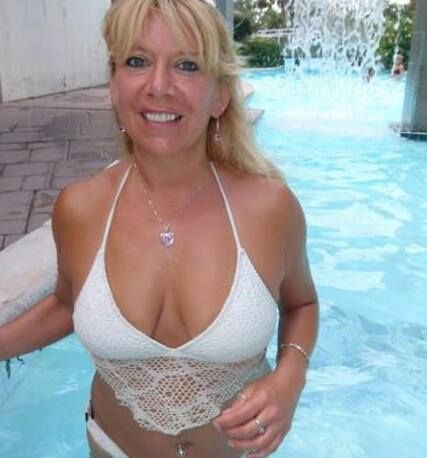 from Damien best dating sites 50 year olds