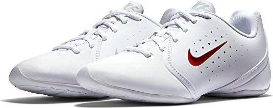 f3e7b67a04ceff Nike Sideline 3 cross Women s Training White 647937-100 Shoes - ShoesColor