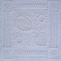JMD Designs -Needlework and Counted Thread Designs, Quilting and Applique