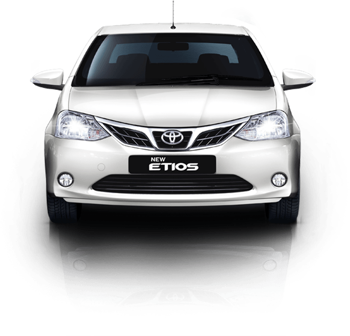 Get All New Toyota Car Listings In India Watch Out Quikrcars To Find Great Offers On New Toyota Etios In India With On Road Pr Toyota Price Toyota Toyota Cars