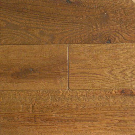 Red Oak Honey Cafe 3 4 X 5 X 1 7 Lighter Fantastic Floor Red Oak Red Oak Floors Flooring