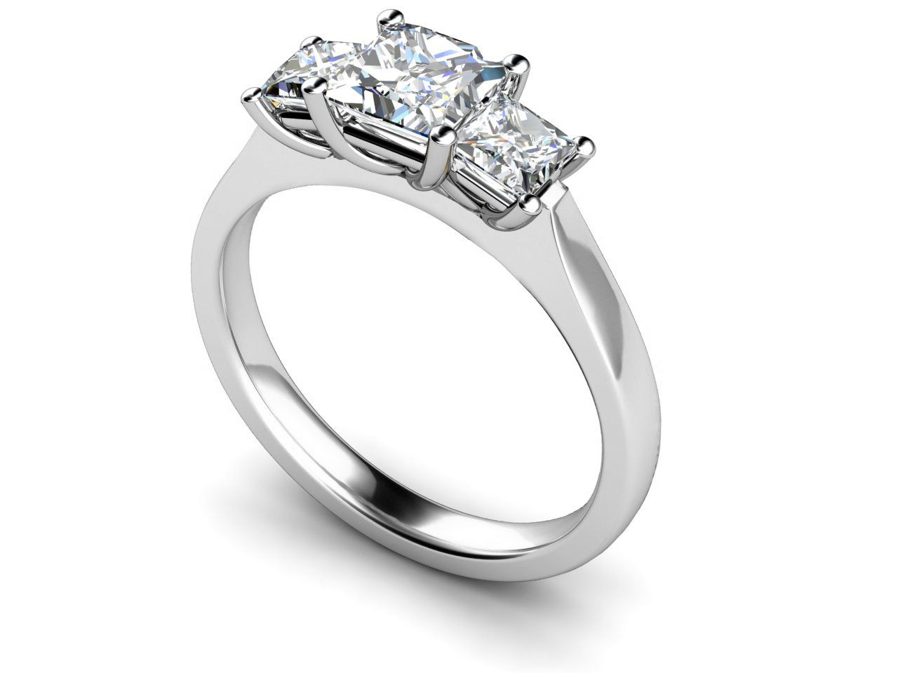 #diamonds #rings #engagementring #weddingring #wedding #bridal #sterlingdiamonds.co.uk
