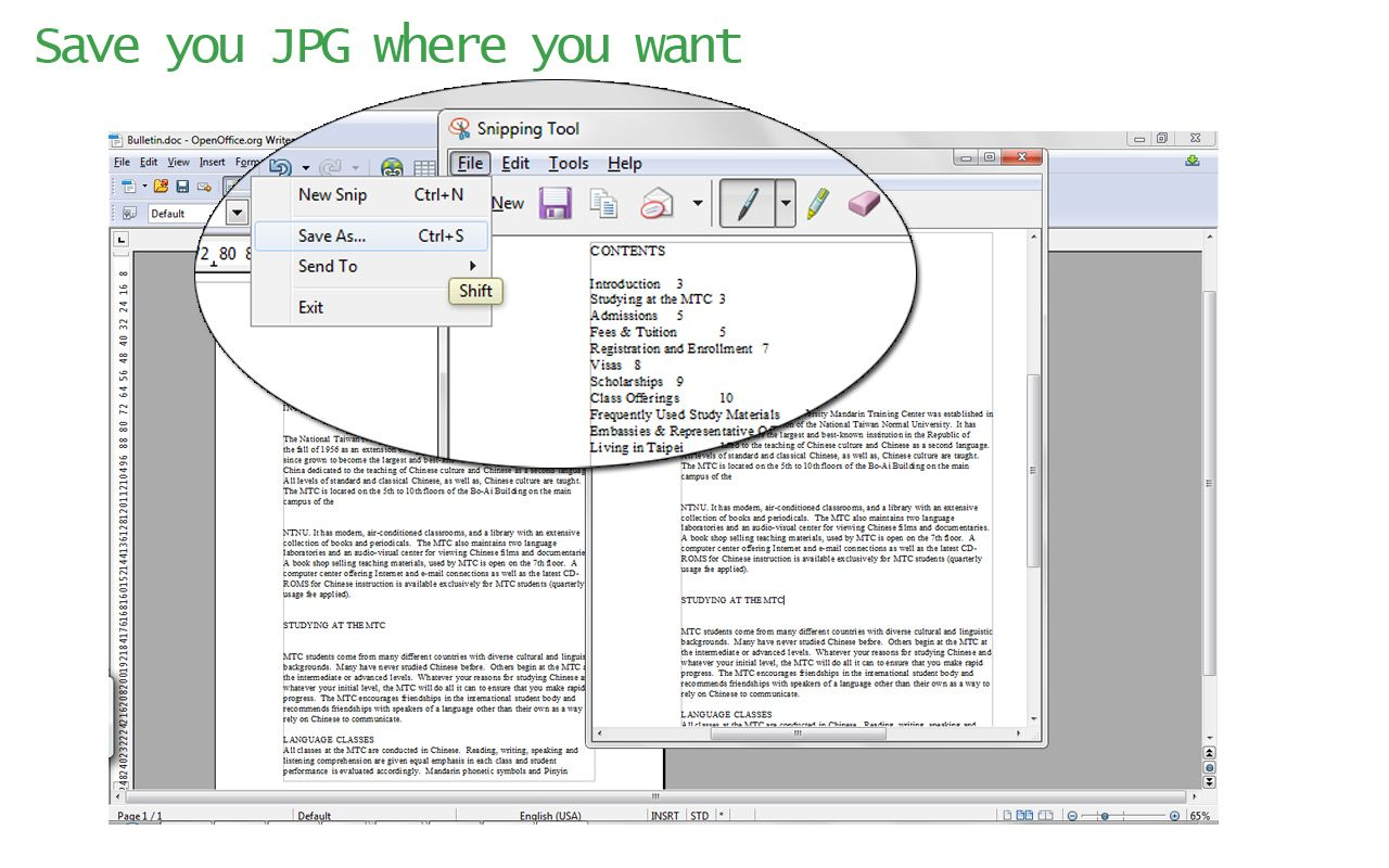 e2b224fc8c66a86a2d28e68cd759fac8 - How To Get An Older Version Of A Word Document