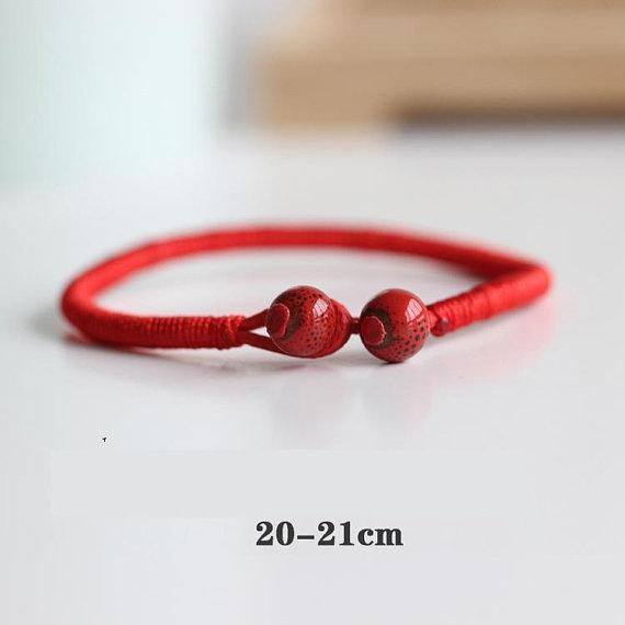 40a358adf4b810 Red String Evil Eye Bracelet. Red String Kabbalah Bracelet. Blue Evil Eye. Red  String Bracelet. Lucky Charms. Unisex, Women, Men,