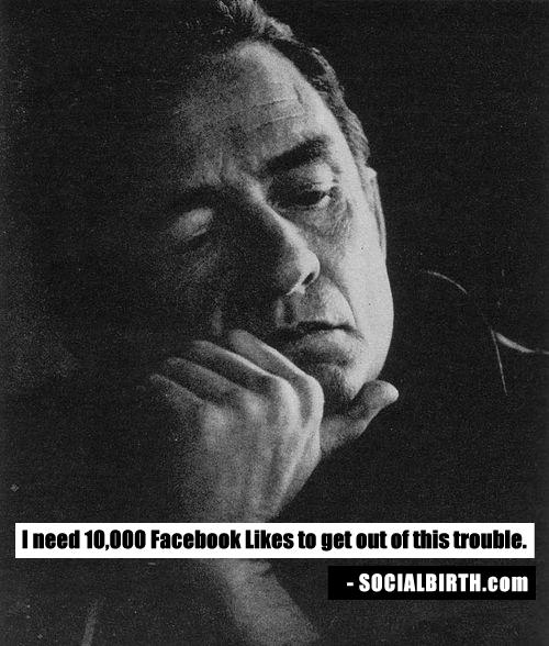 Need LIKES? ==>> http://socialbirth.com/