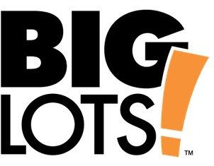 Big Lots: $20 off $100 Purchase Coupon now thru 4/17 - http://couponsdowork.com/coupon-deals/big-lots-coupon-416417/