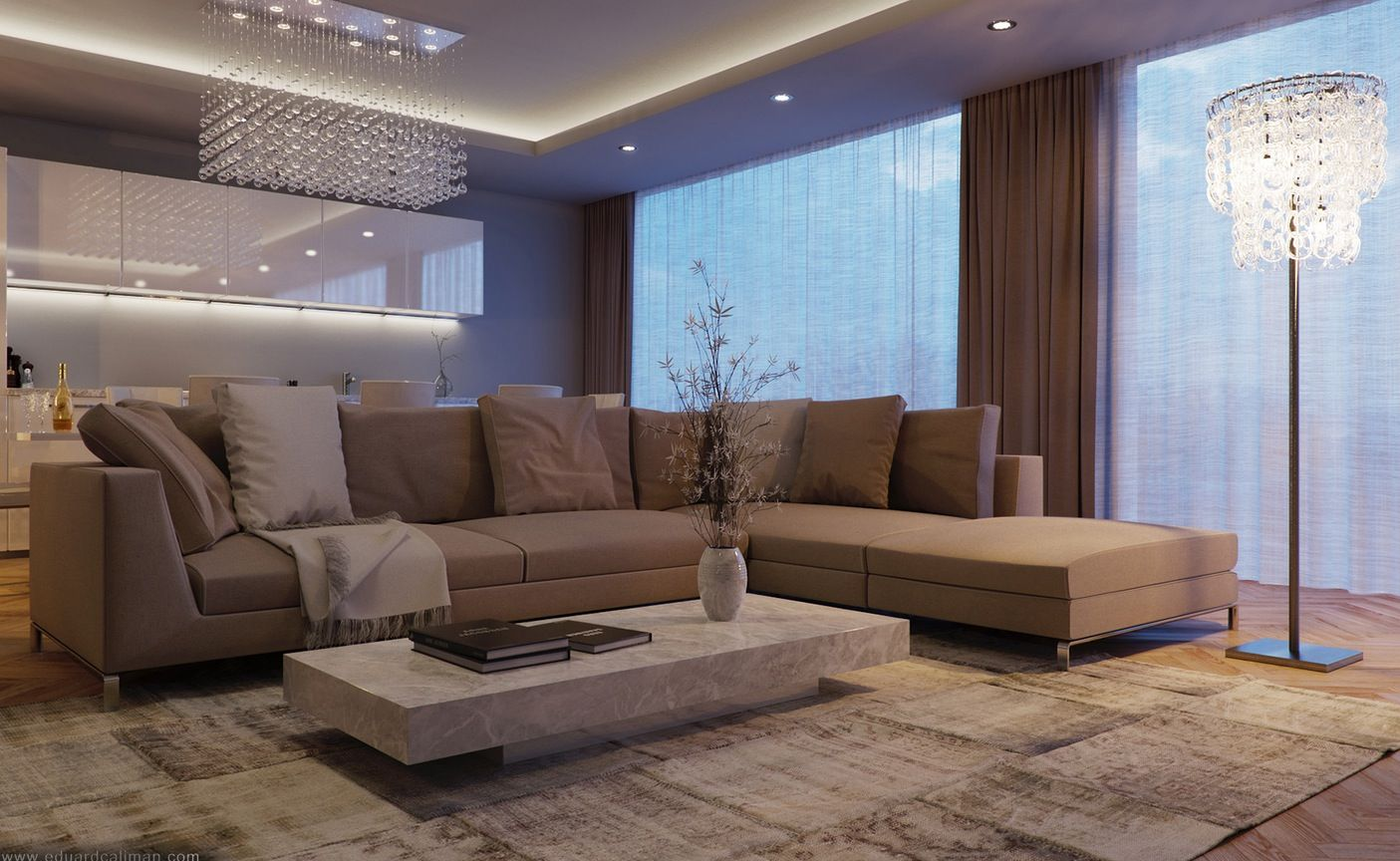 Pin By Palatial Stone And Tile On Interery Taupe Living Room Best Living Room Design Taupe Sofa Living Room #taupe #couch #living #room #ideas